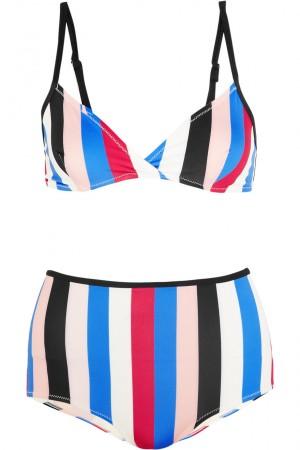 swimwear-manufacturer