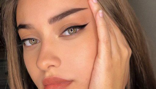 Shop The Best and Affordable Eye Linear That Lasts for Long Hours