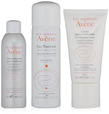 A Few Products You Must Know About Avène