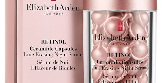 Anti-Aging Skincare Hot-Selling Product