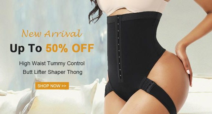 How to choose the best shapewear for tummy control?