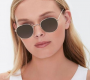 Top 10 Styles of Sunglasses to Try Out for Spring and Summer 2021