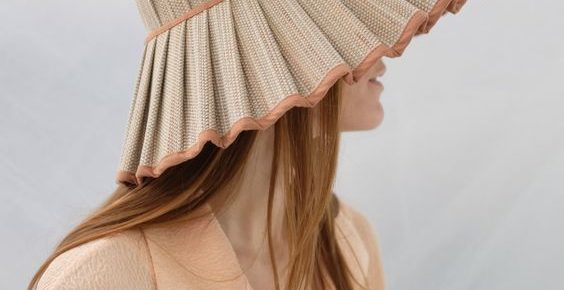 What Style of Hats Do You Like?