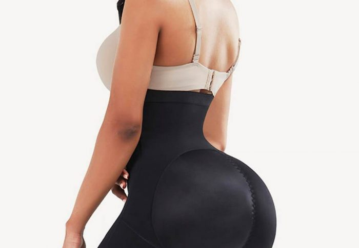 Why Shapewear is Loved by Most Women