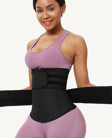 Best Waist Trainer Types Just for You