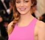Emma Stone`s 5 Hair Care Secrets