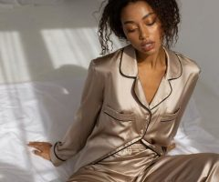 Which Pajamas Are Most Worth Buying?